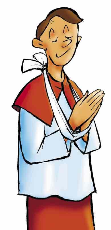 temblak-liturgiczny.jpg